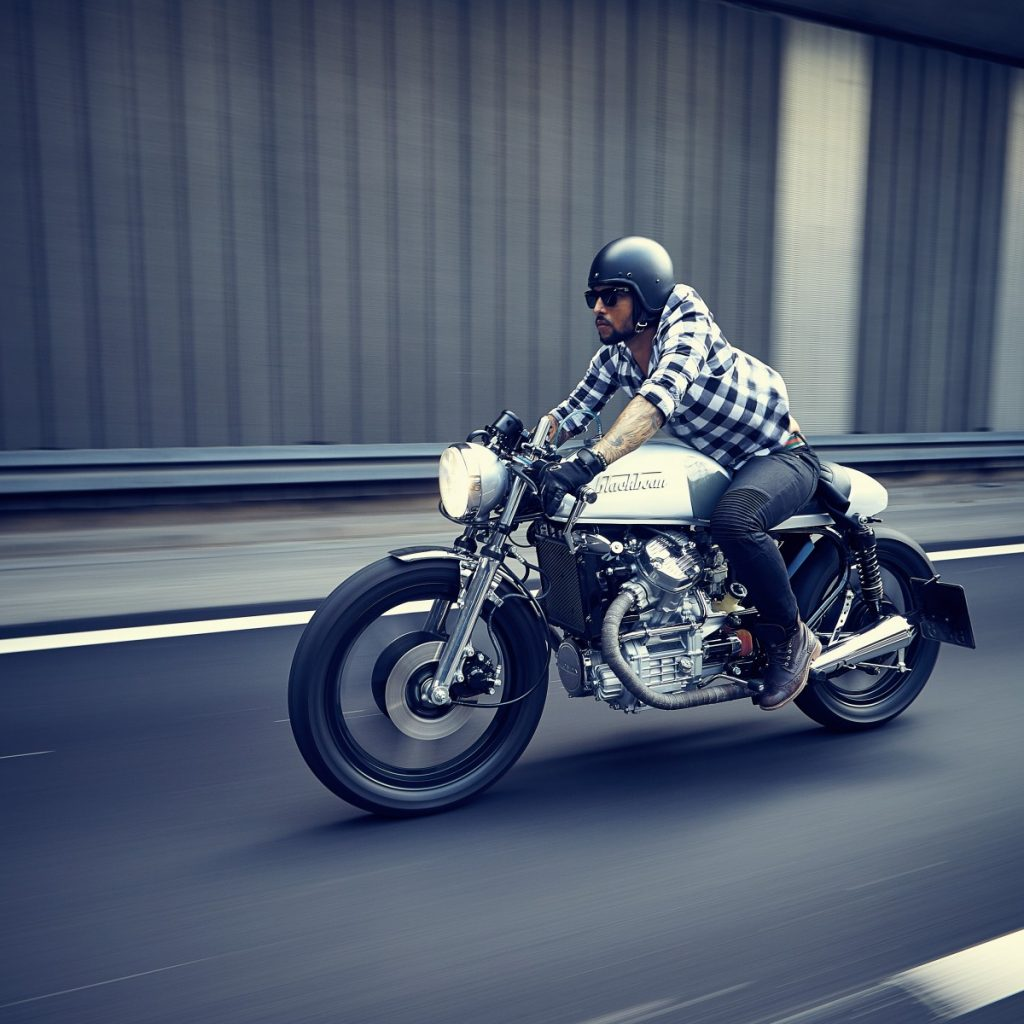 Blackbean-Motorcycles-Honada-CX500-3371