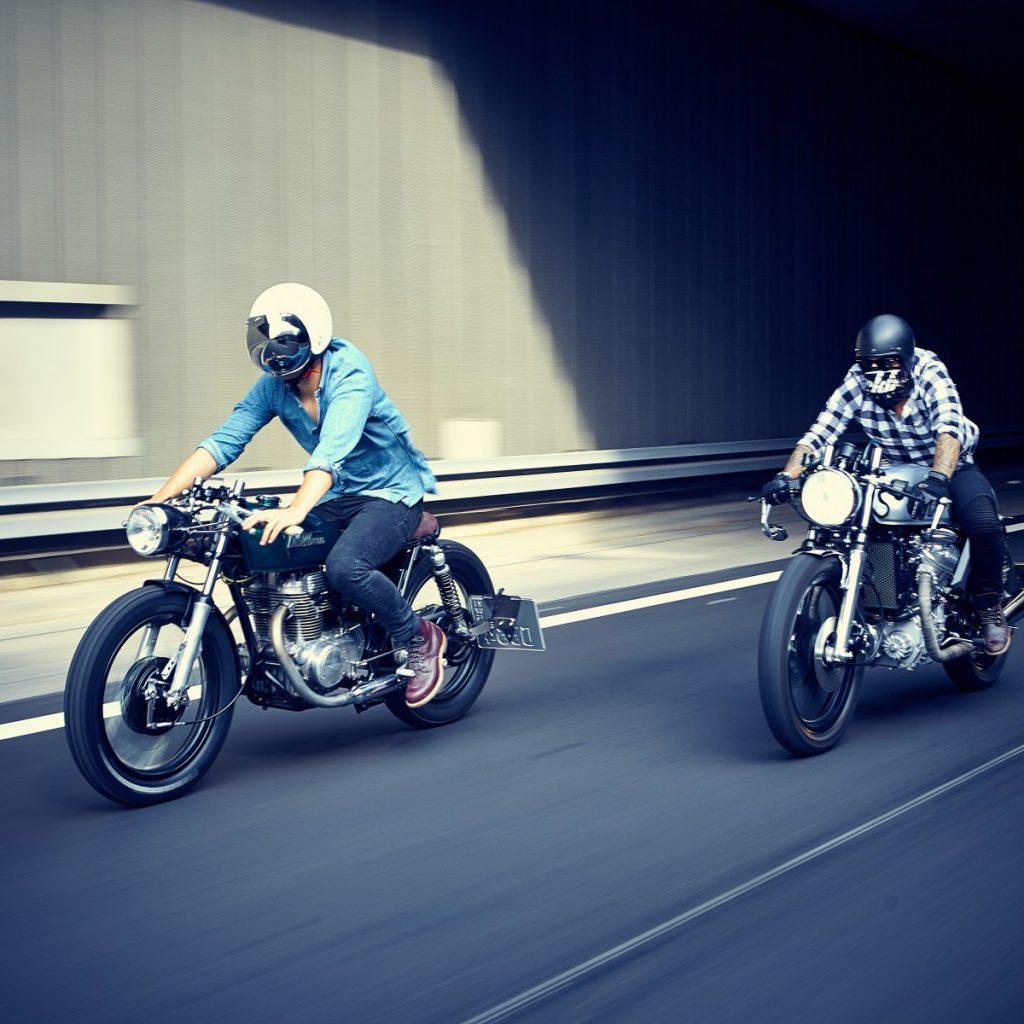 Blackbean-Motorcycles-Honada-CX500-3631