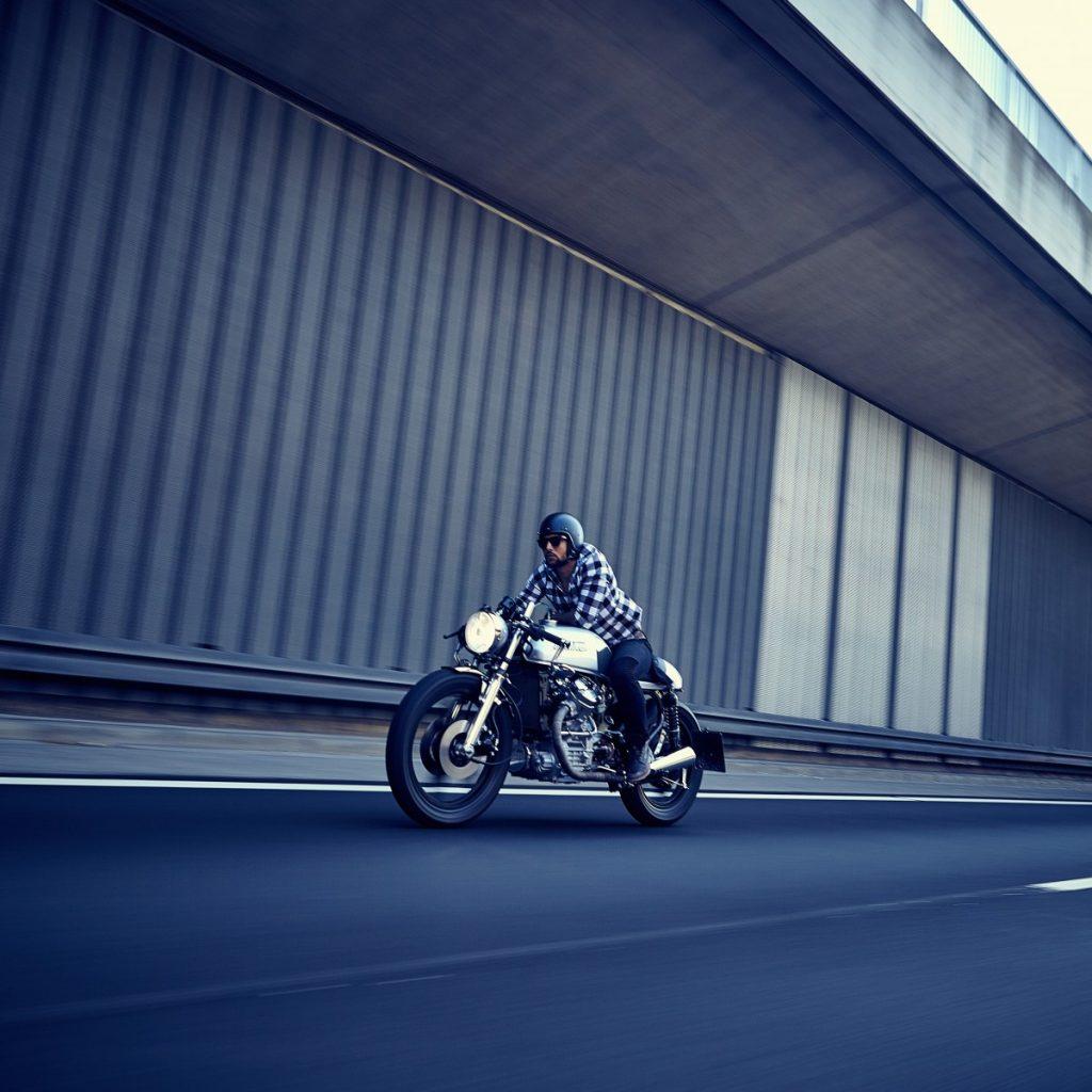 Blackbean-Motorcycles-Honada-CX500-3704