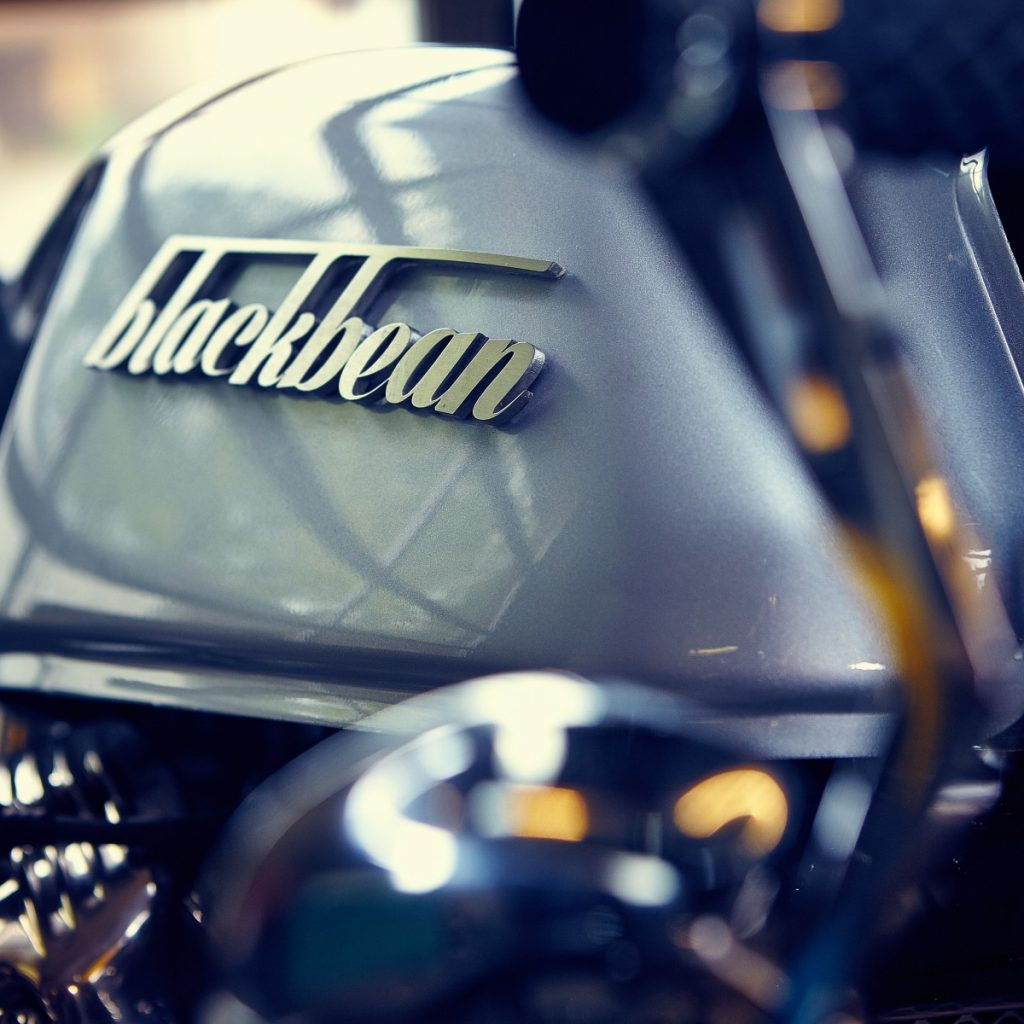 Blackbean-Motorcycles-Honada-CX500-5526