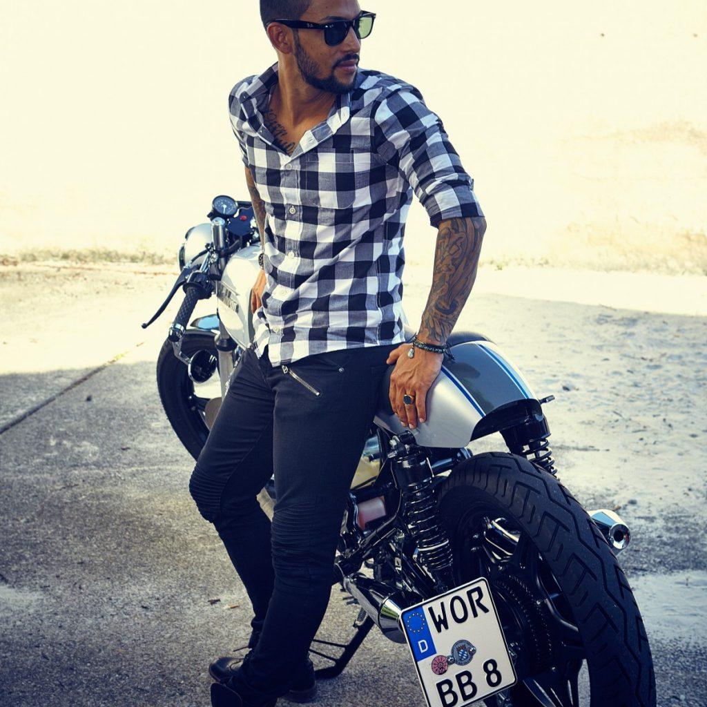 Blackbean-Motorcycles-Honada-CX500-9117