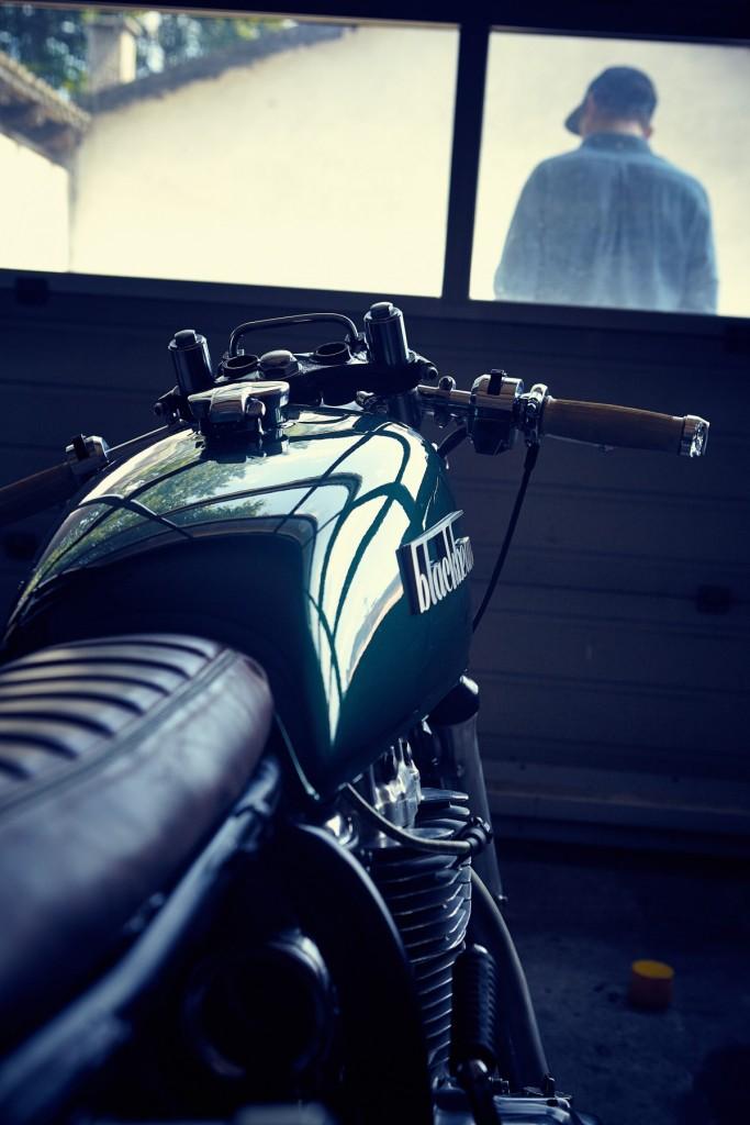 Blackbean-Motorcycles-Honda-CB250G-9590