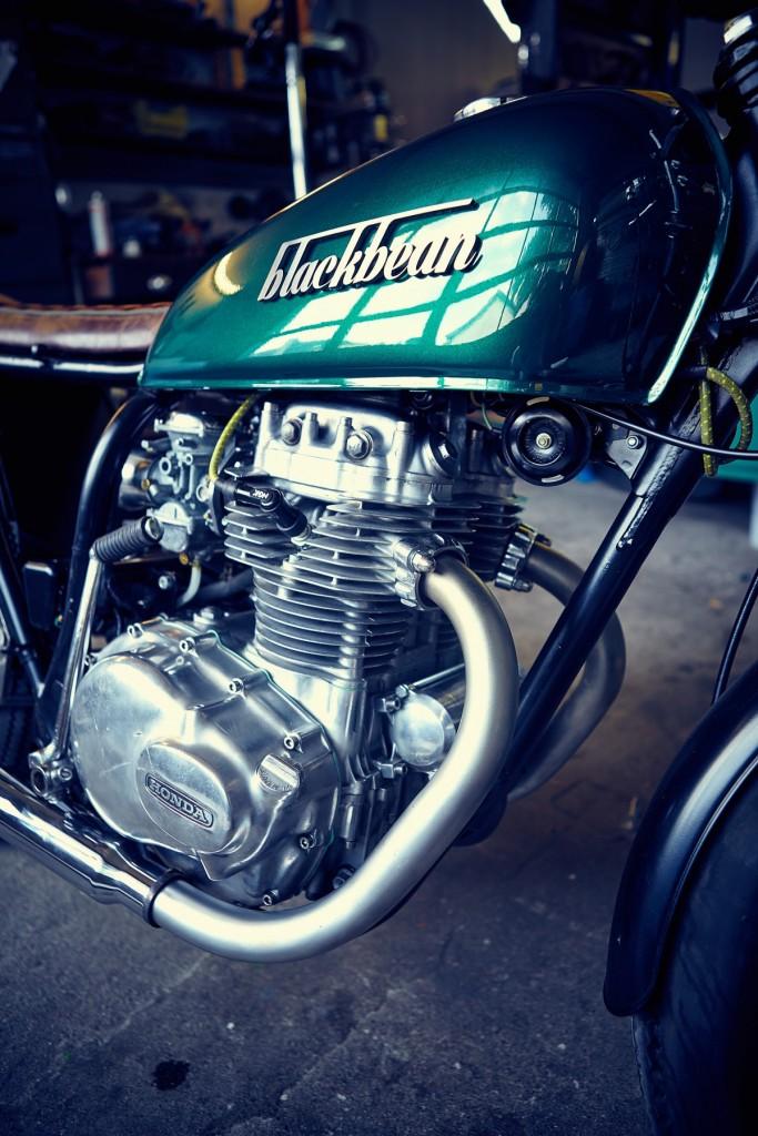 Blackbean-Motorcycles-Honda-CB250G-9857