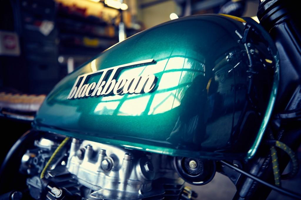 Blackbean-Motorcycles-Honda-CB250G-9860