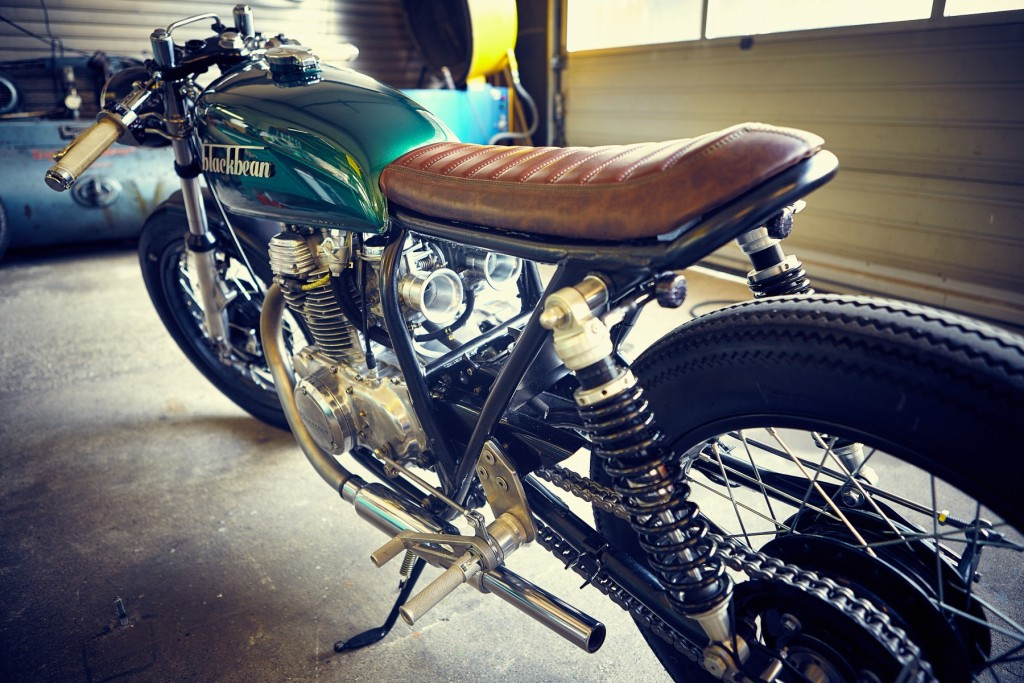 Blackbean-Motorcycles-Honda-CB250G-9872