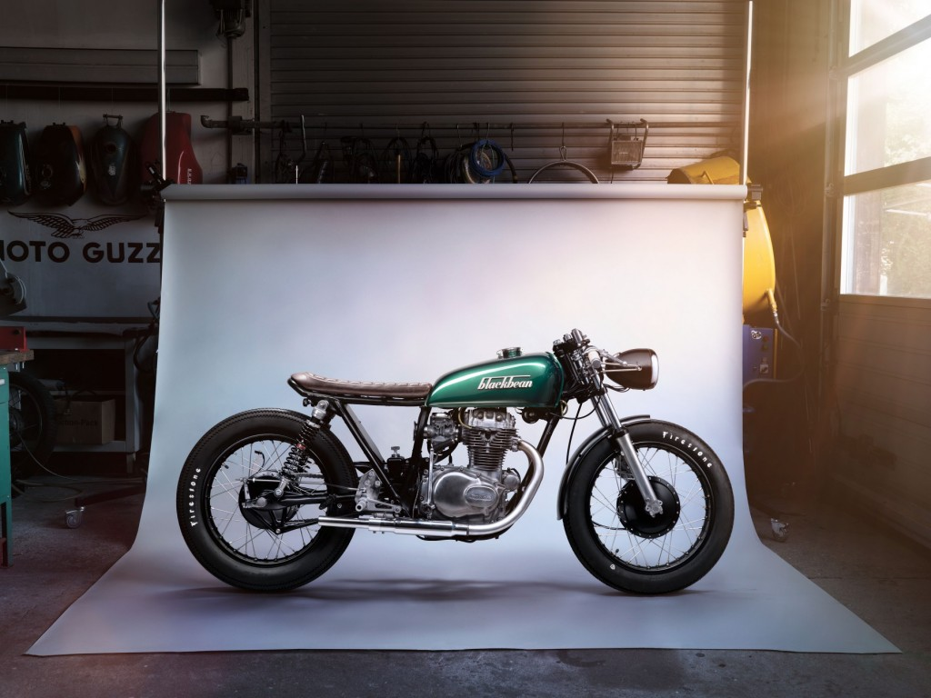 Blackbean-Motorcycles-Honda-GR250G