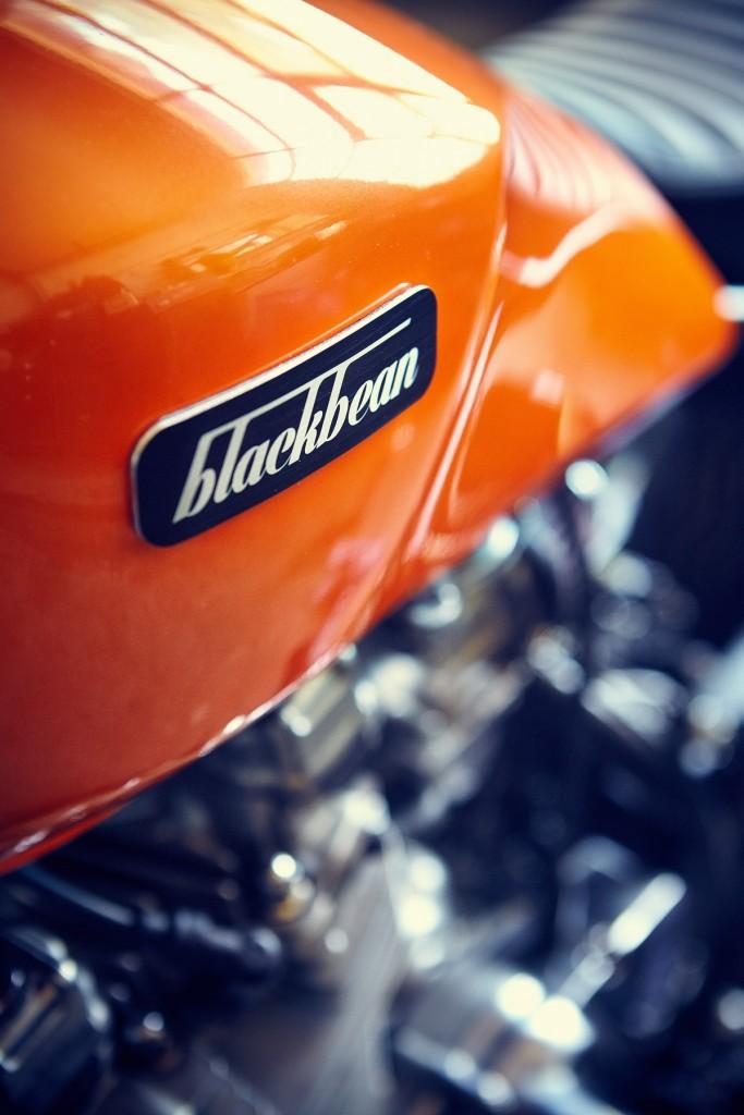 Blackbean-Motorcycles-Suzuki-GR650-9684