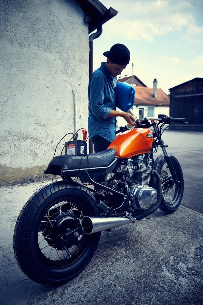 Blackbean-Motorcycles-Suzuki-GR650-9904