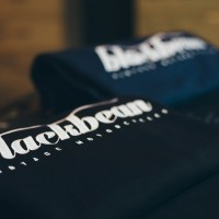 blackbean-motorcycles-sweater-21