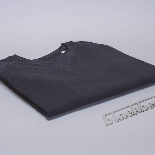 blackbean-sweater-black