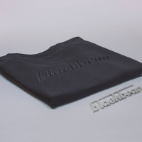 blackbean-sweater-black-black