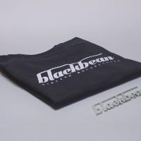 blackbean-sweater-black-white