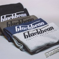 blackbean-sweater-colors