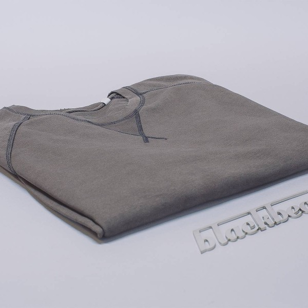 blackbean-sweater-darkgrey