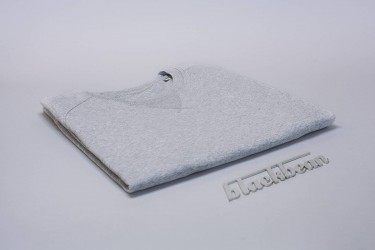 blackbean-sweater-grey