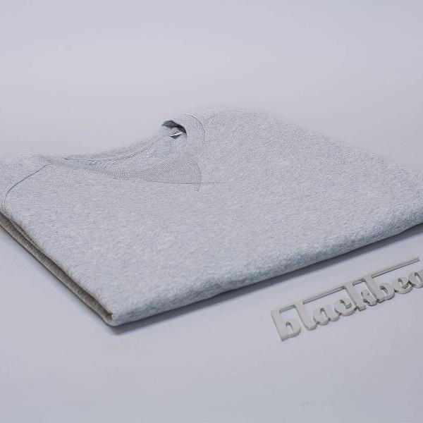 blackbean-sweater-grey