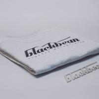blackbean-sweater-grey-black
