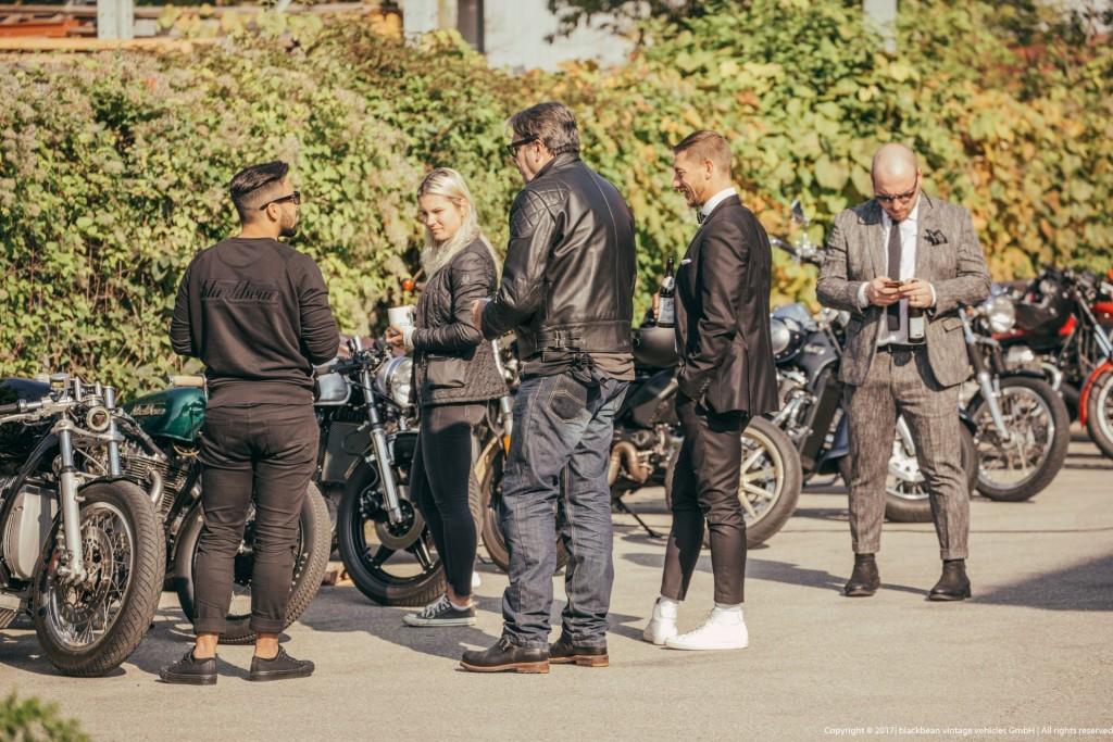 blackbeanmotorcycles_DGR17_04