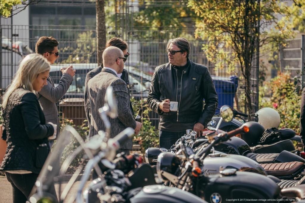 blackbeanmotorcycles_DGR17_05