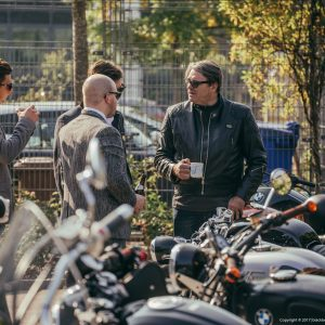 Gentleman's Ride München blackbean-motorcycles 05