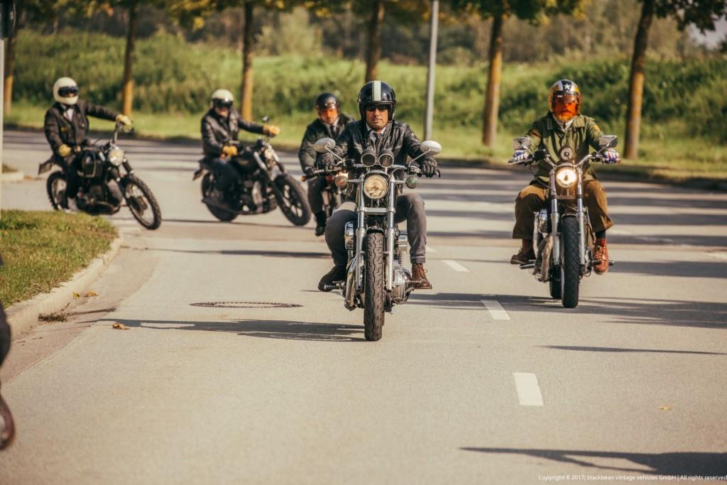 blackbeanmotorcycles_DGR17_07