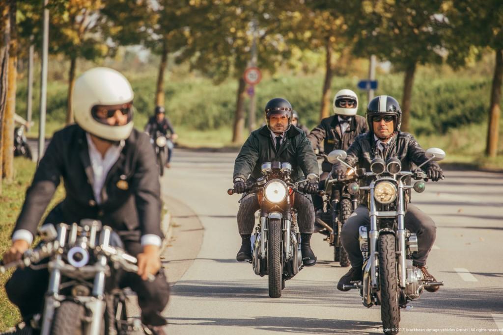 blackbeanmotorcycles_DGR17_08