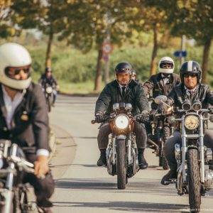 Gentleman's Ride München blackbean-motorcycles 03