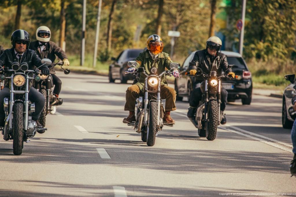 blackbeanmotorcycles_DGR17_09