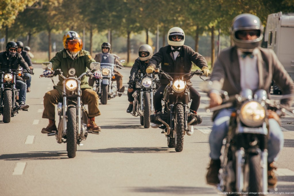 blackbeanmotorcycles_DGR17_10